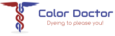 color doctor